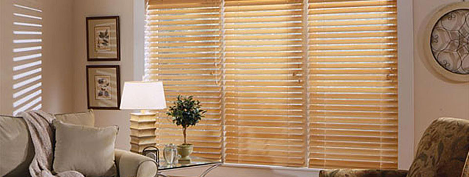 Best Blinds Cape Quality And Affordable Window Blinds